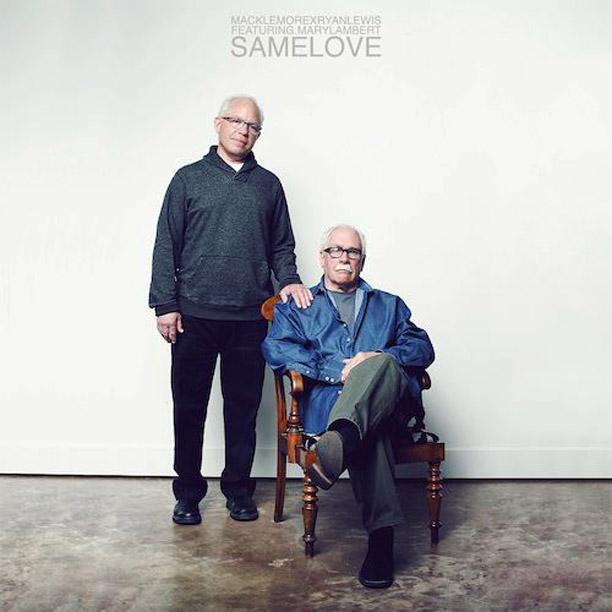 Same love macklemore1