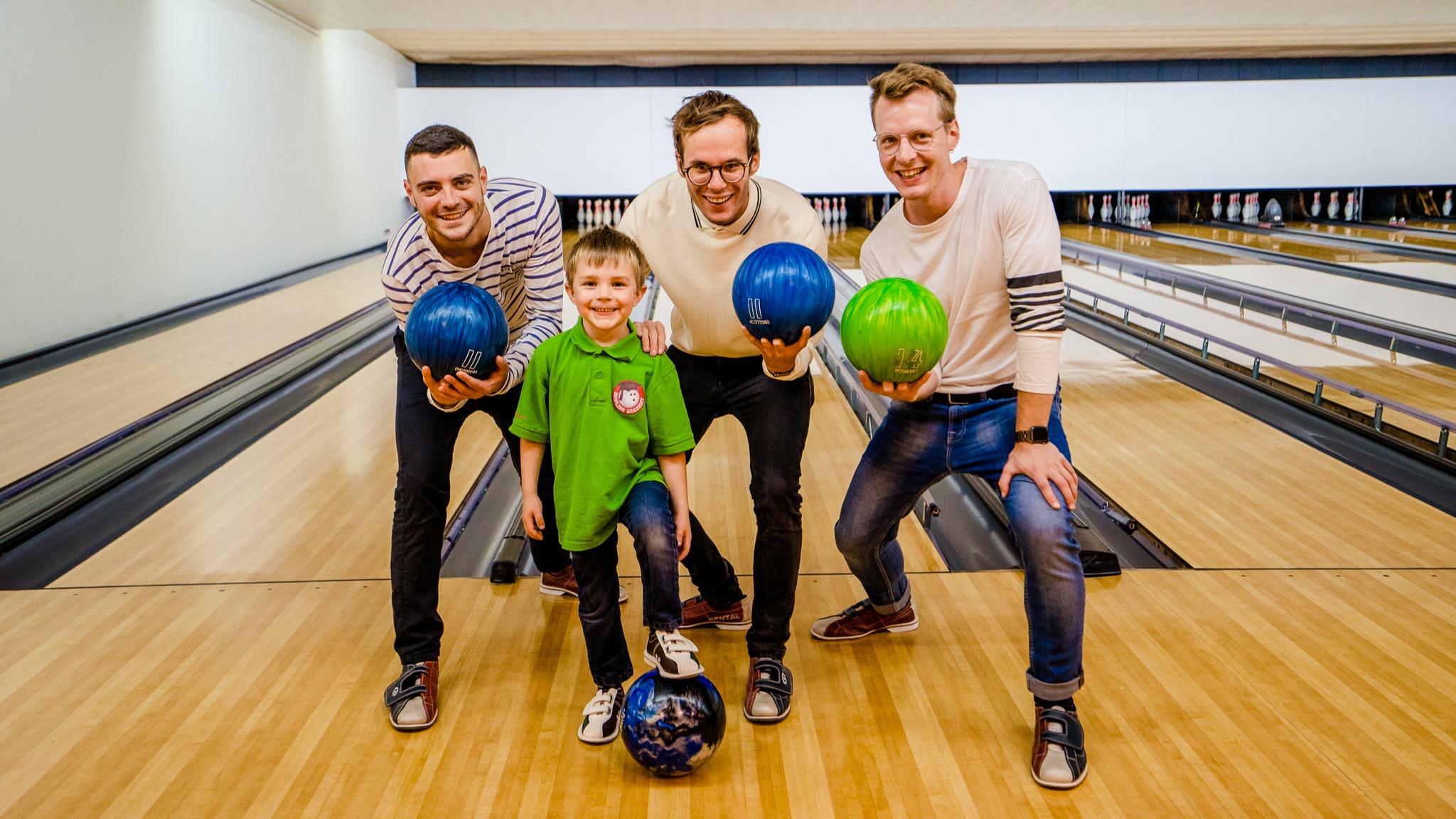20191004   bowling   001