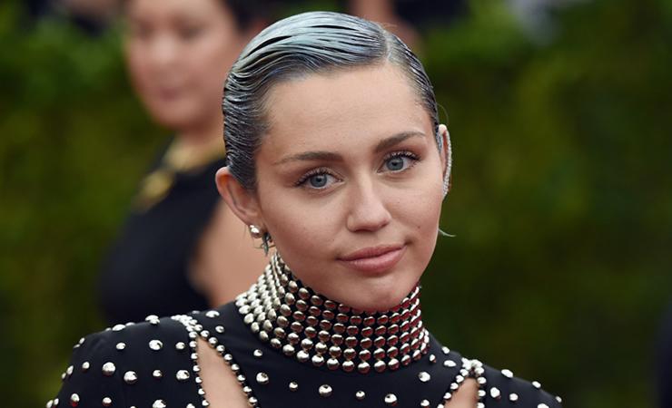 Mileycar