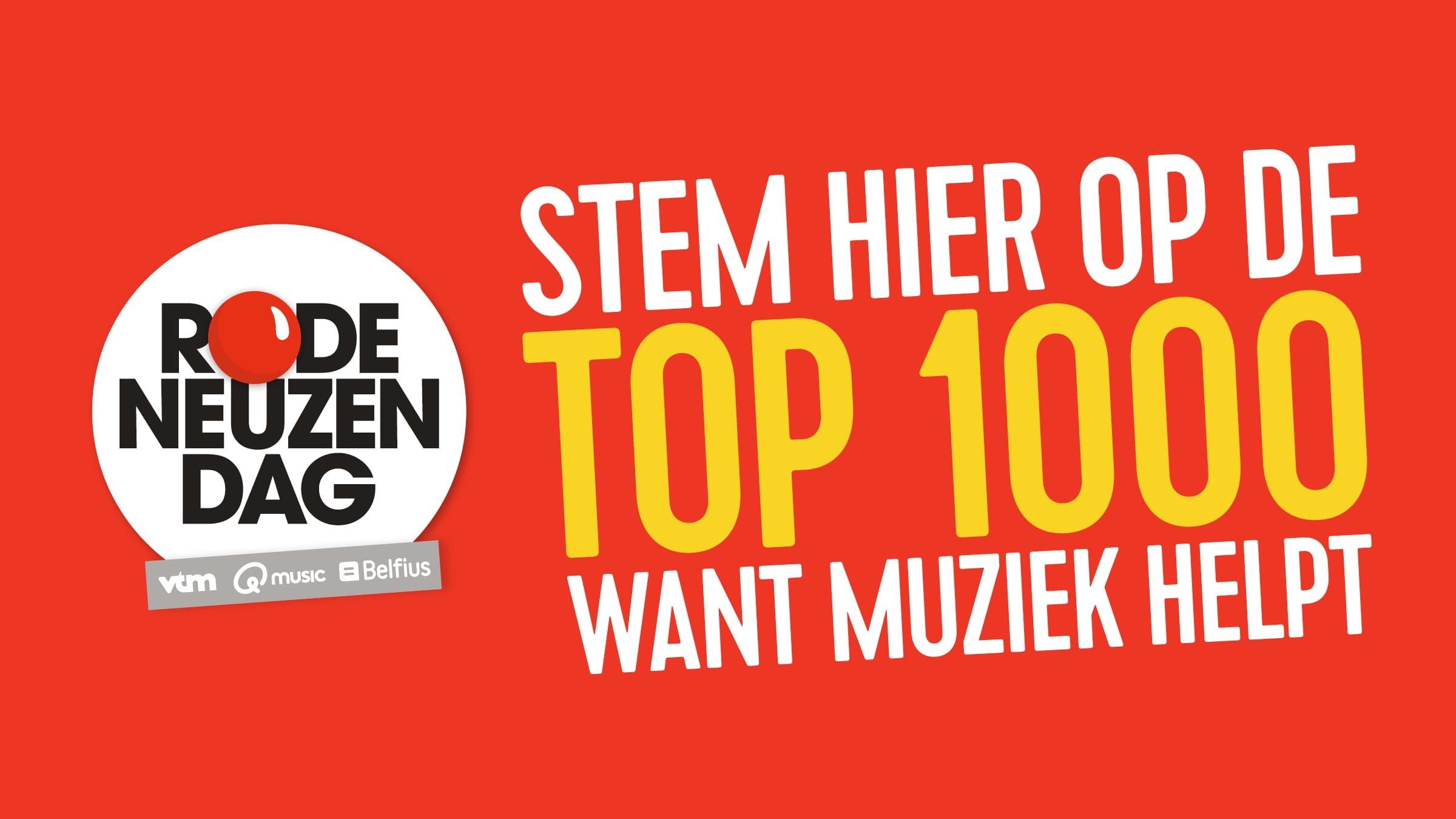 Top10002