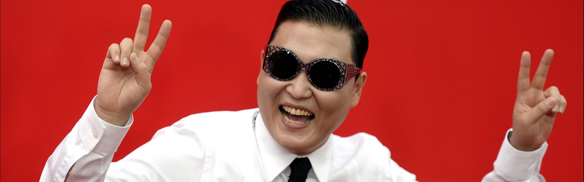 Psy2400