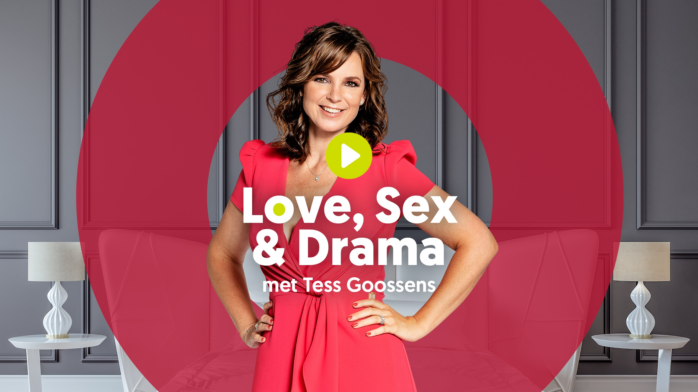 Joe podcasts love sex drama 1