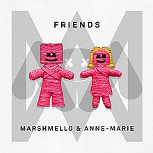 220px marshmello and anne marie friends