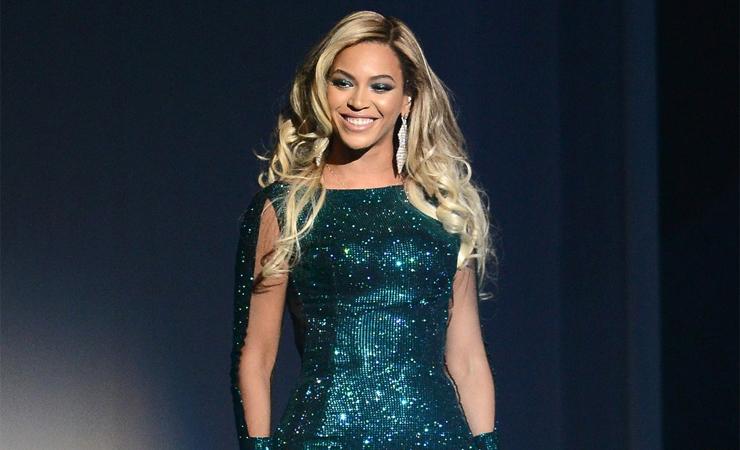 Beyonce 01 1