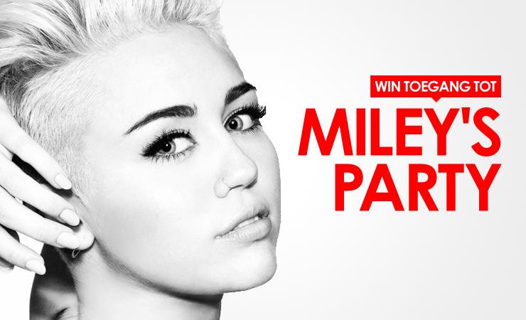 Miley auto promo 740x450