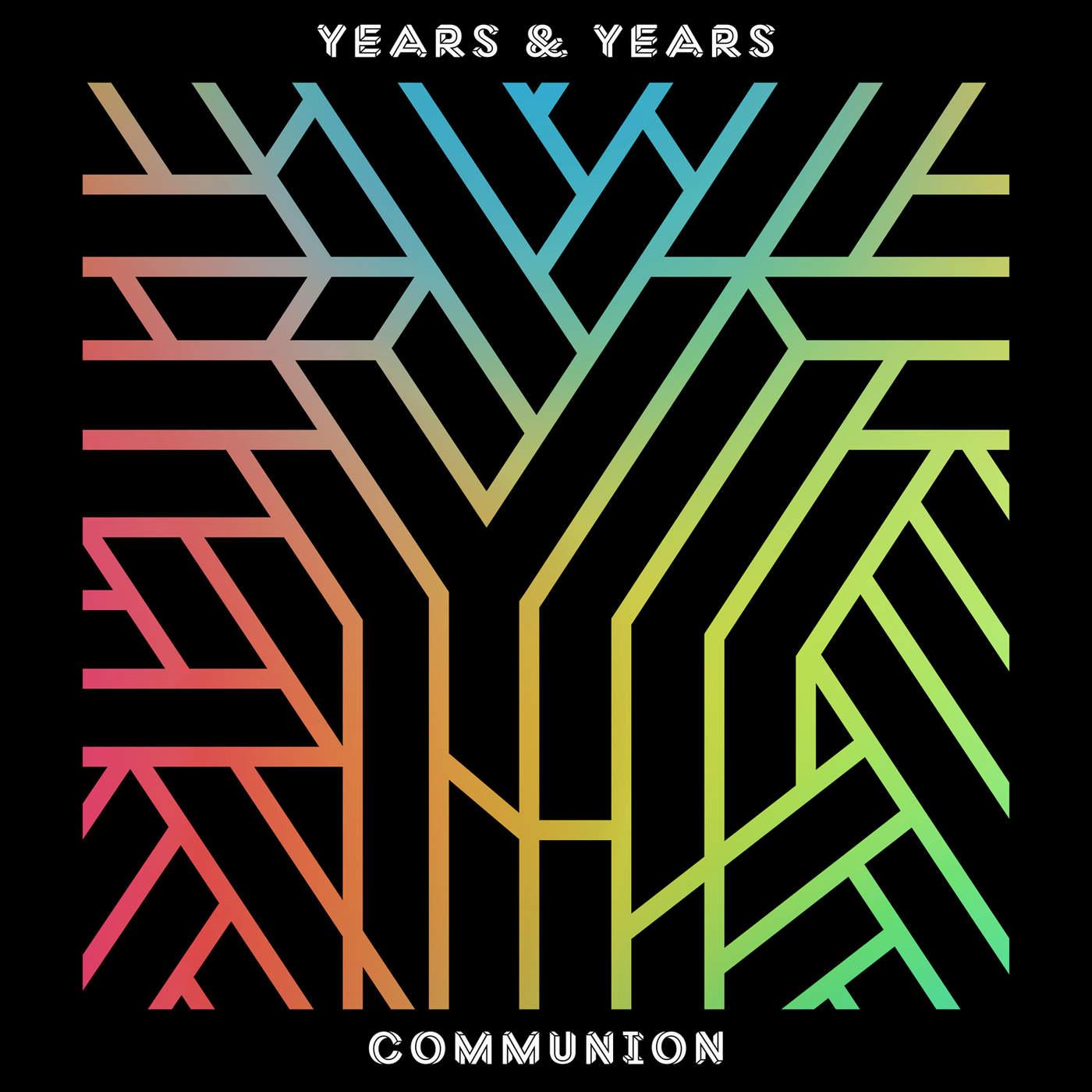 Years years communion 2015 1400x1400 final