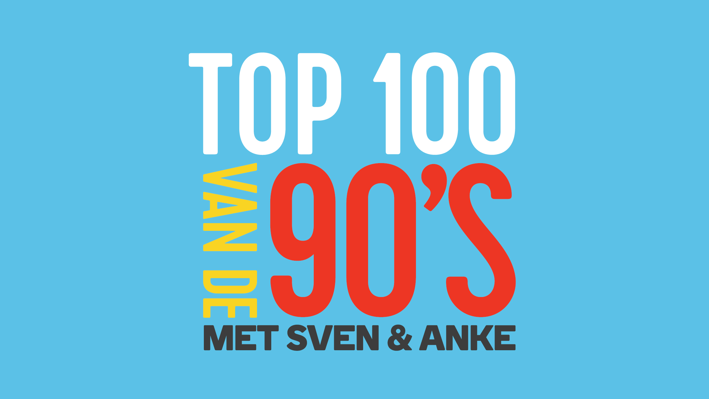 16x9 top100 vtop500vd90s