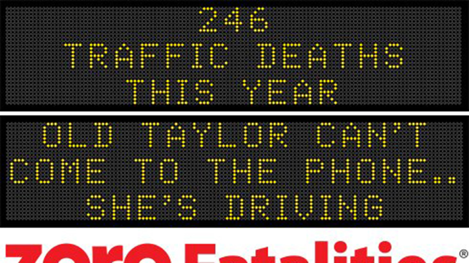 Taylortraffic2