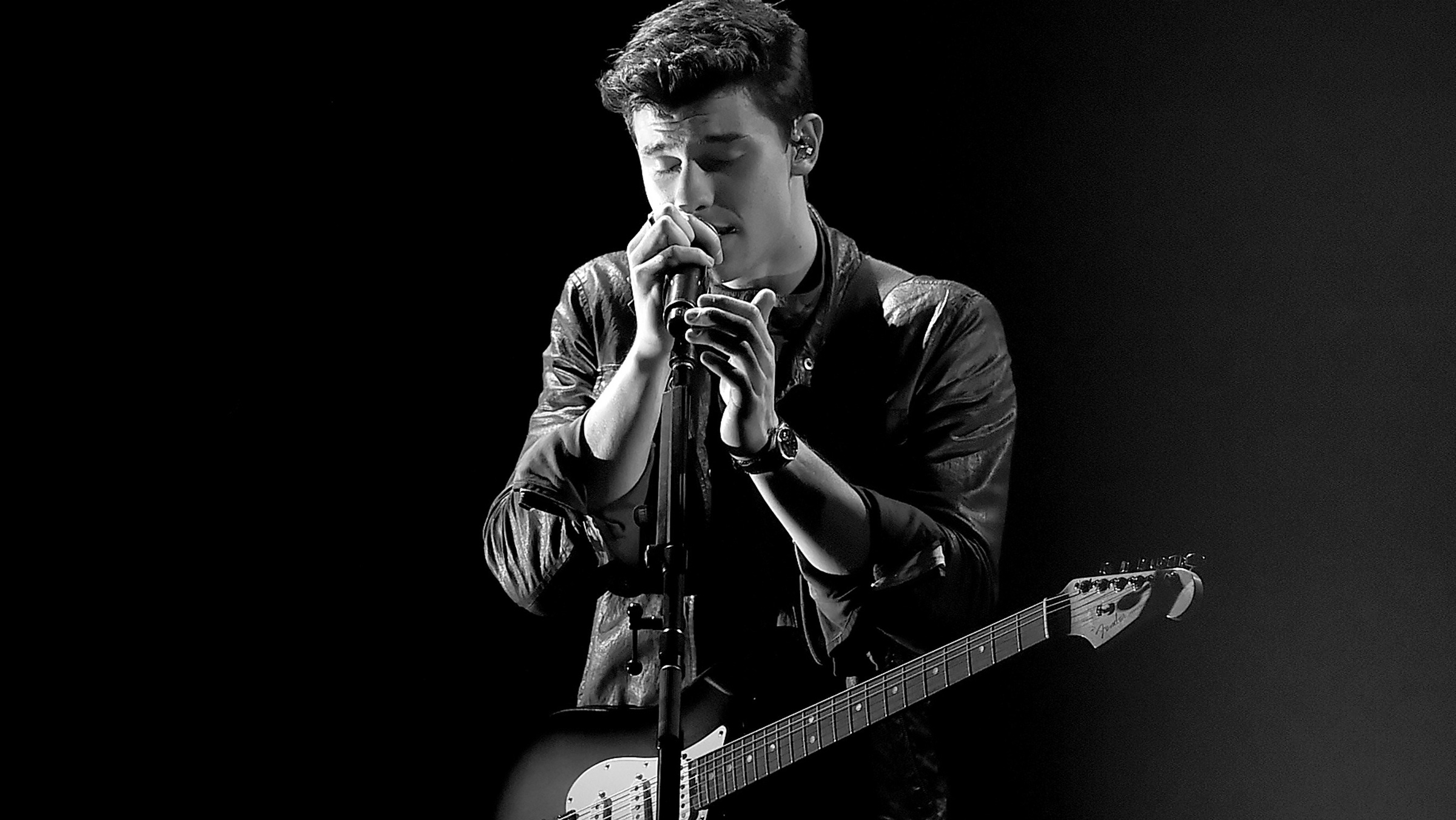Shawnmendes 02