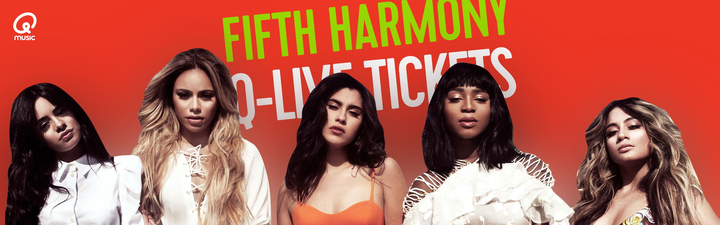 Qmusic actionheader fifthharmony v1