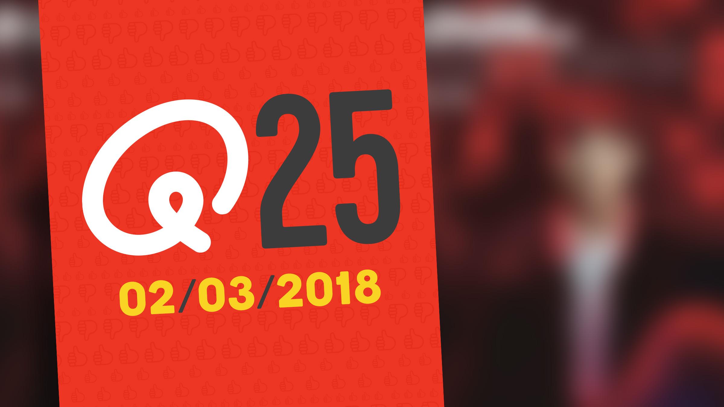 Qmusic teaser q25 020318 1