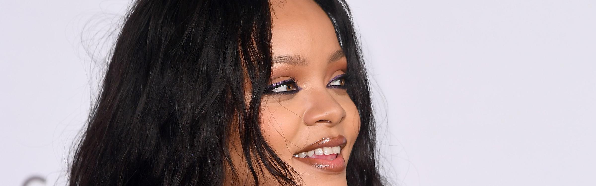 Rihannaheader