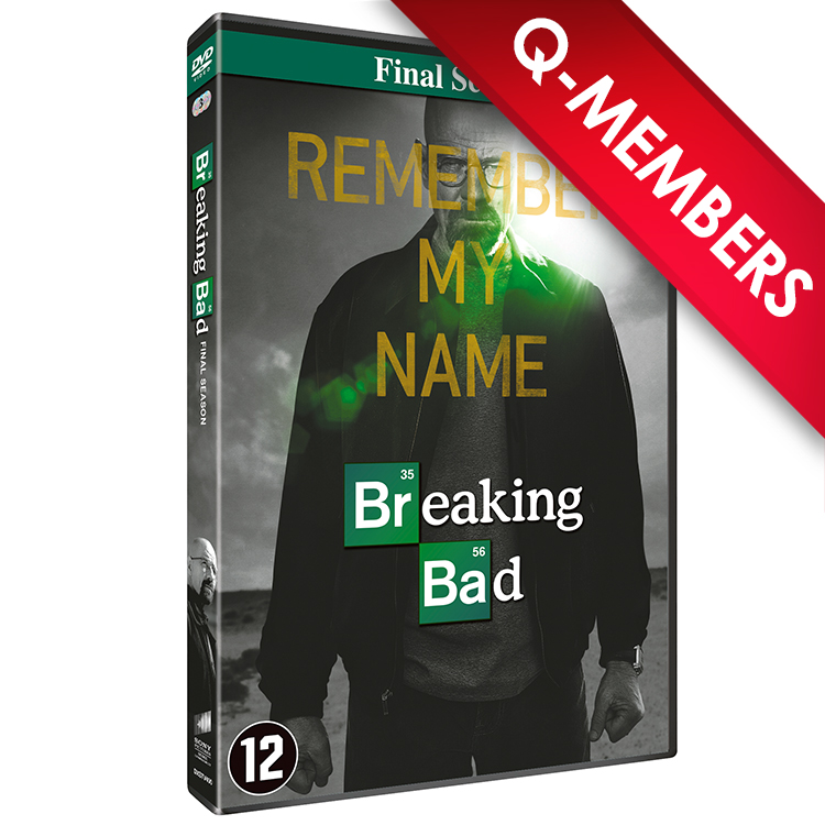 Qmembers breakingbad 0