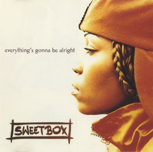Sweetbox everythings gonna 464049