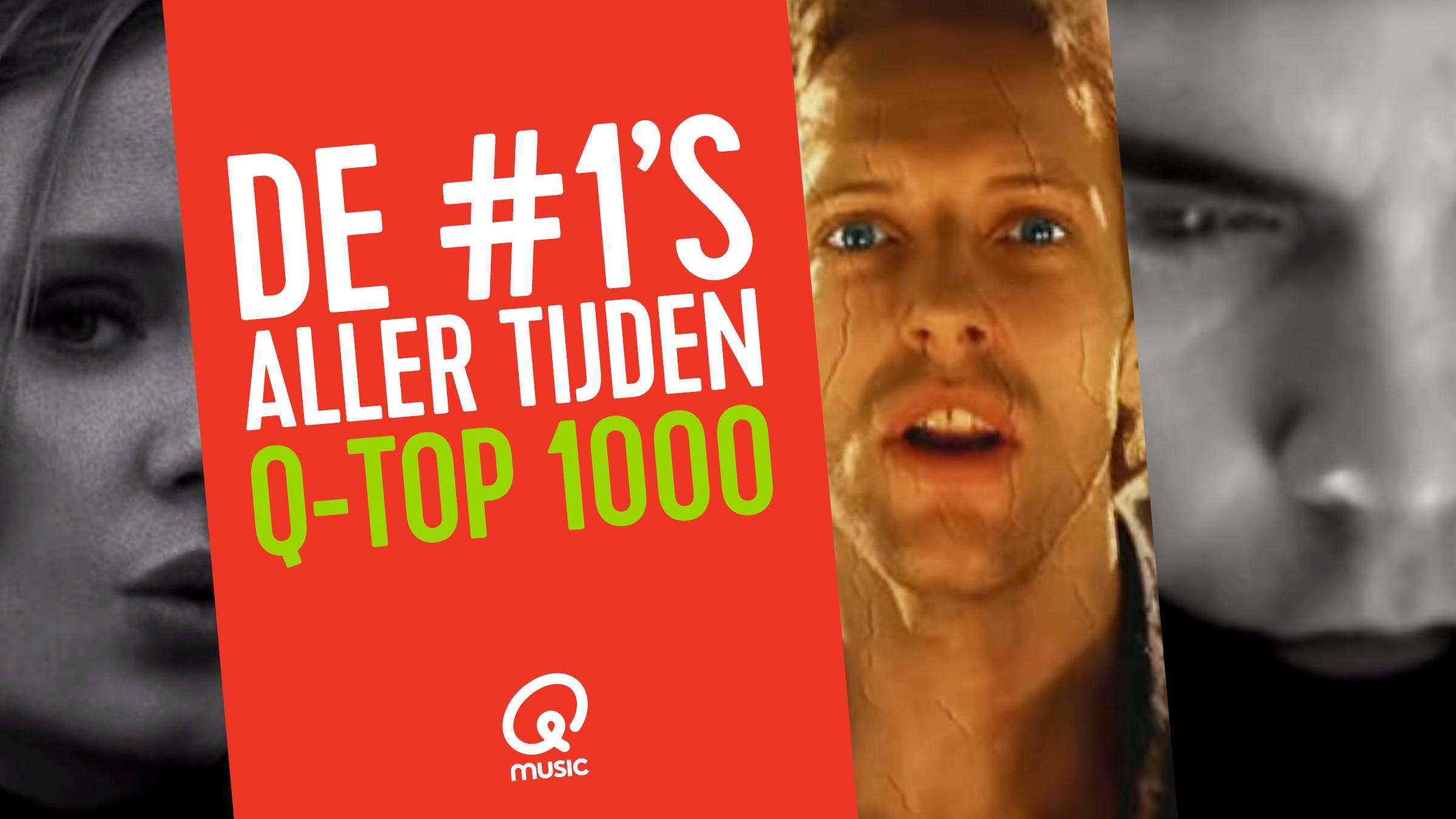 Qtop1000allertijden teaser
