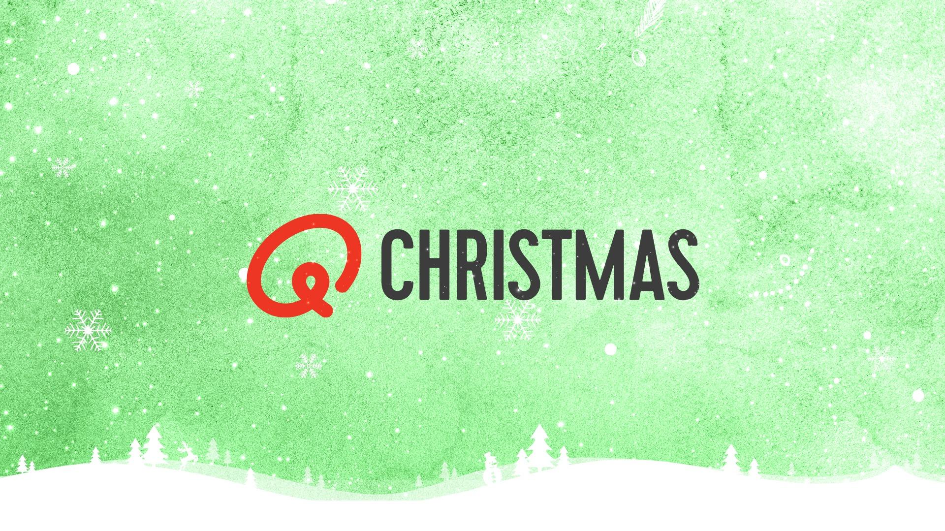 Themakanalen header kerst