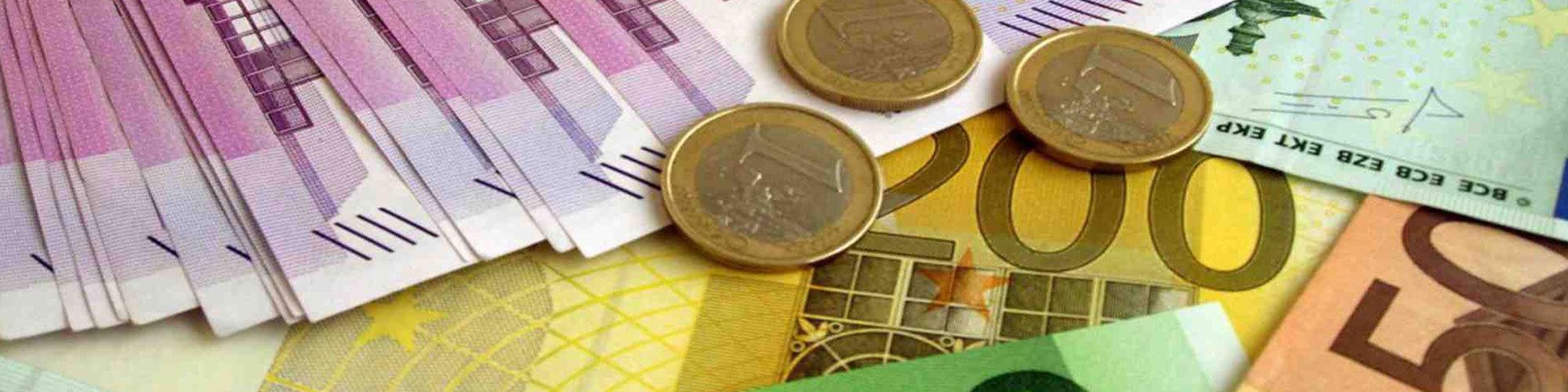Geld header 0