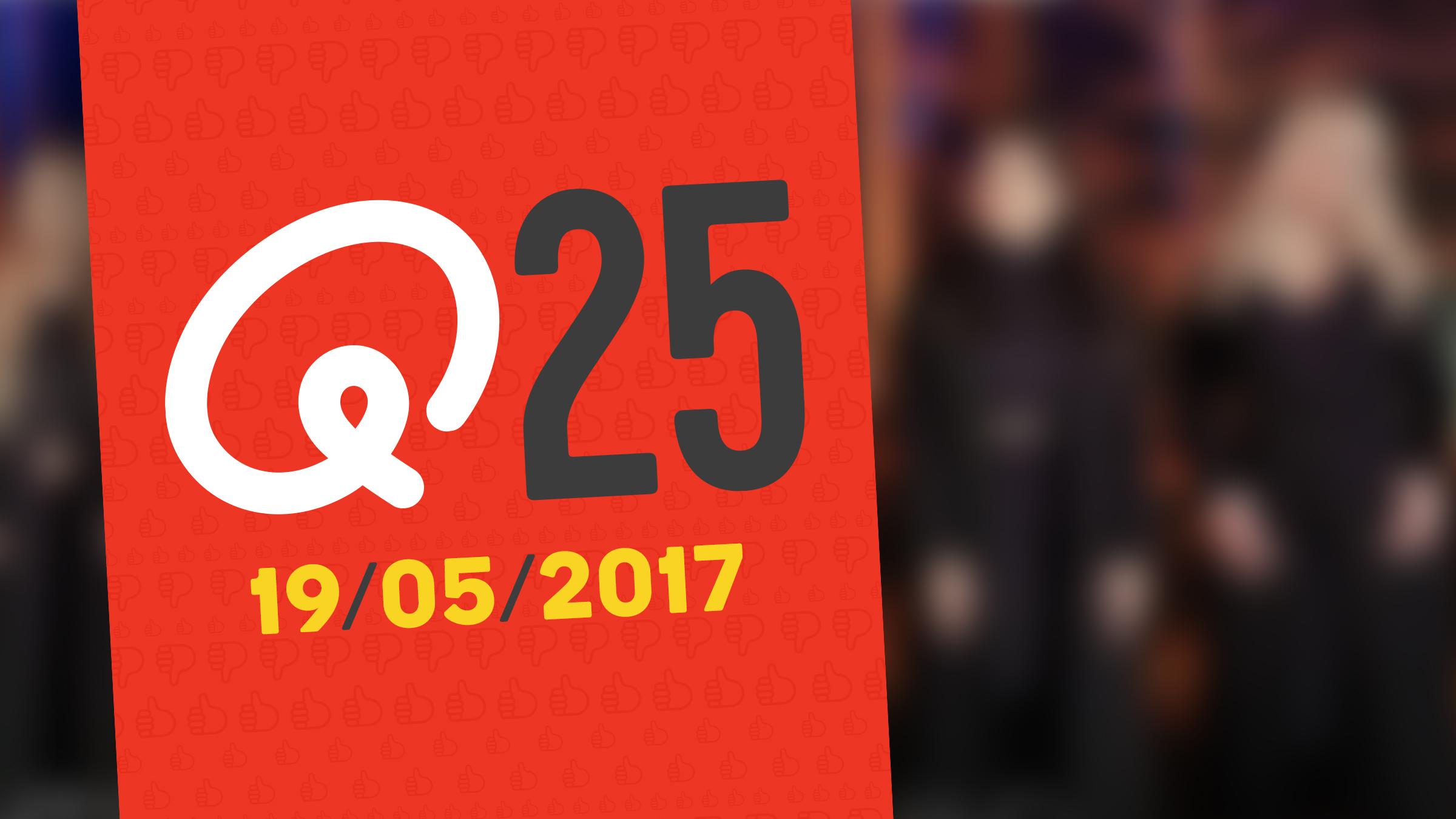 Qmusic teaser q25 190517