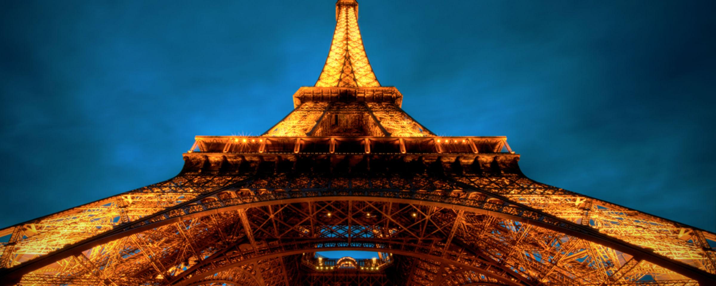 Parijs   750