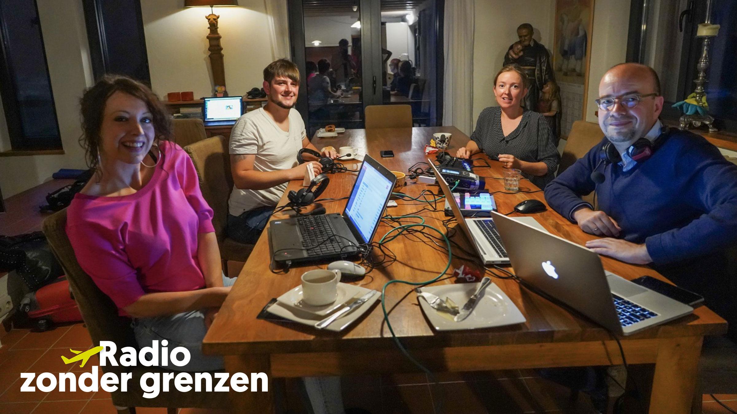 2018 joe radiozondergrenzen portugal 1