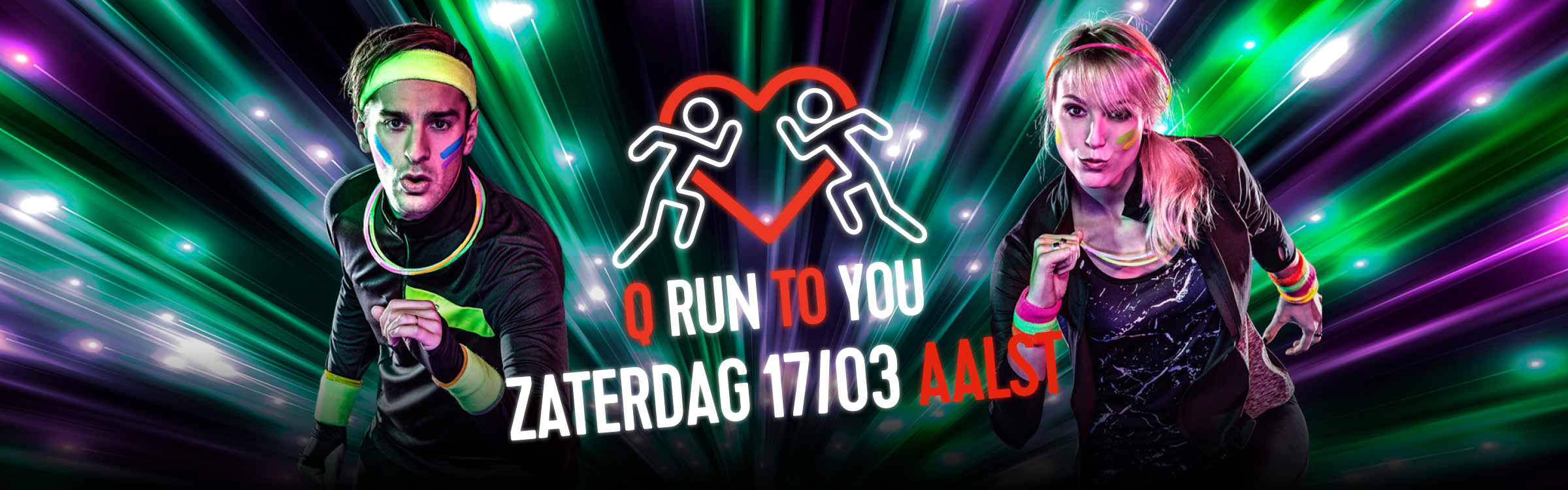 Run to you aalst header 2400x750