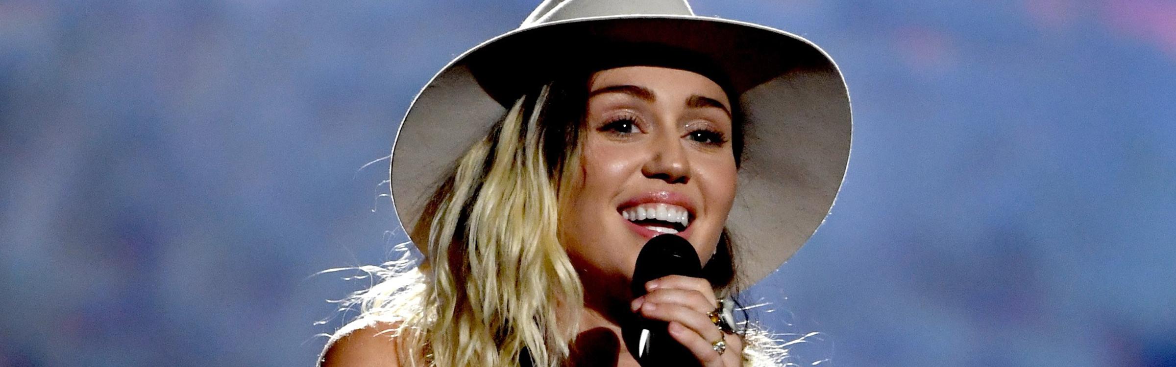 Mileyha