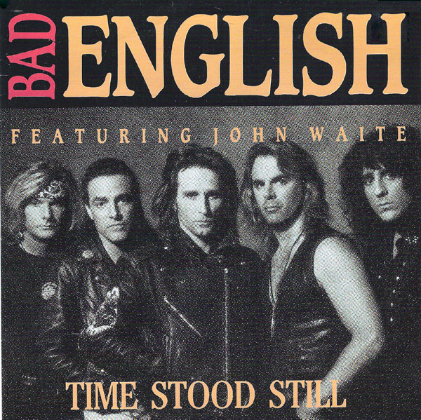 455797 john waite time stood still