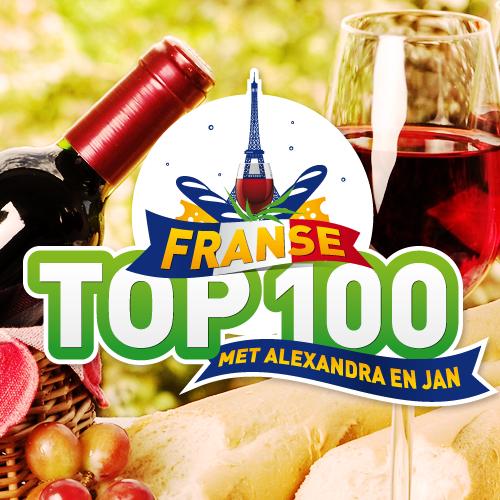 Fransetop100 2013