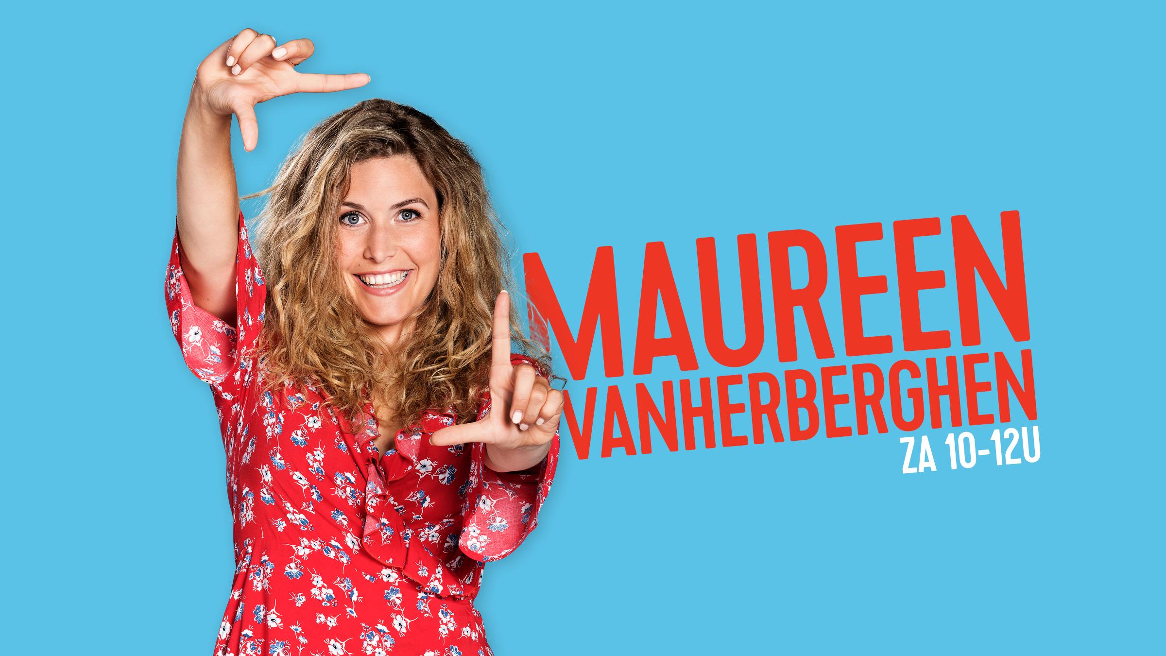 Maureen 2400x1350