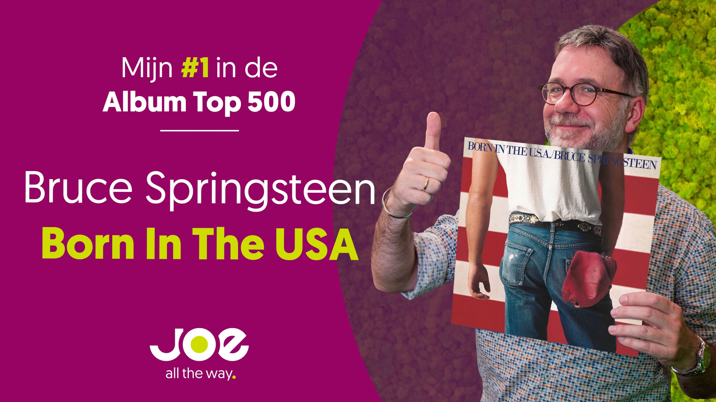 Album top500 socials brucespringsteen