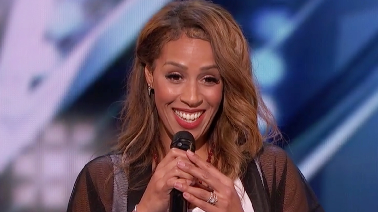Glennis grace agt vid still 2018 billboard 1548