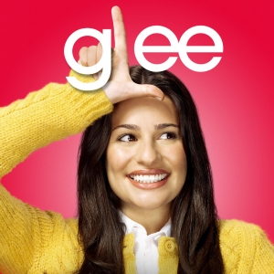 Rachel berry quinn and rachel 8729593 1600 1200