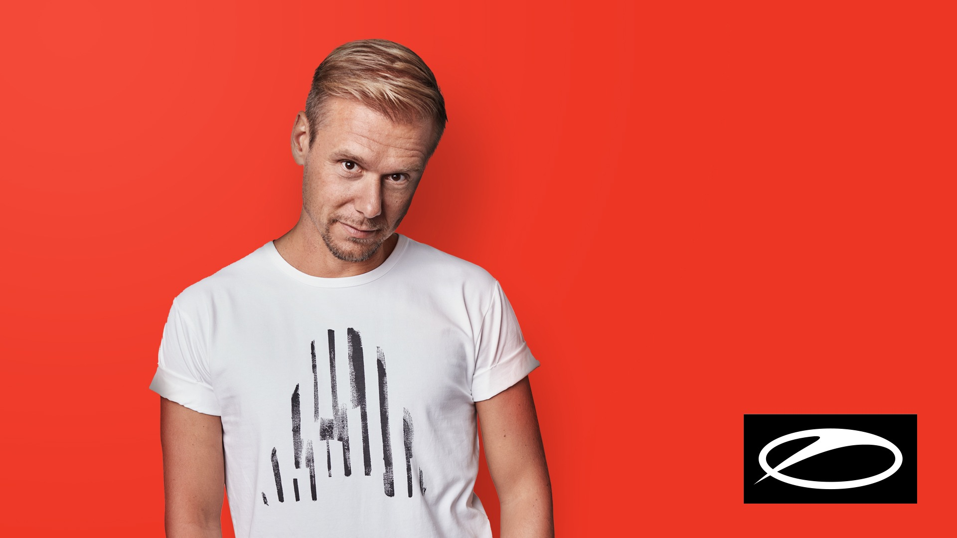 Asot header 1920x1080 new zonderkader