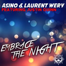 Cover laurent wery asino
