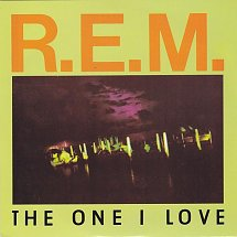 Rem the one i love irs 2 s