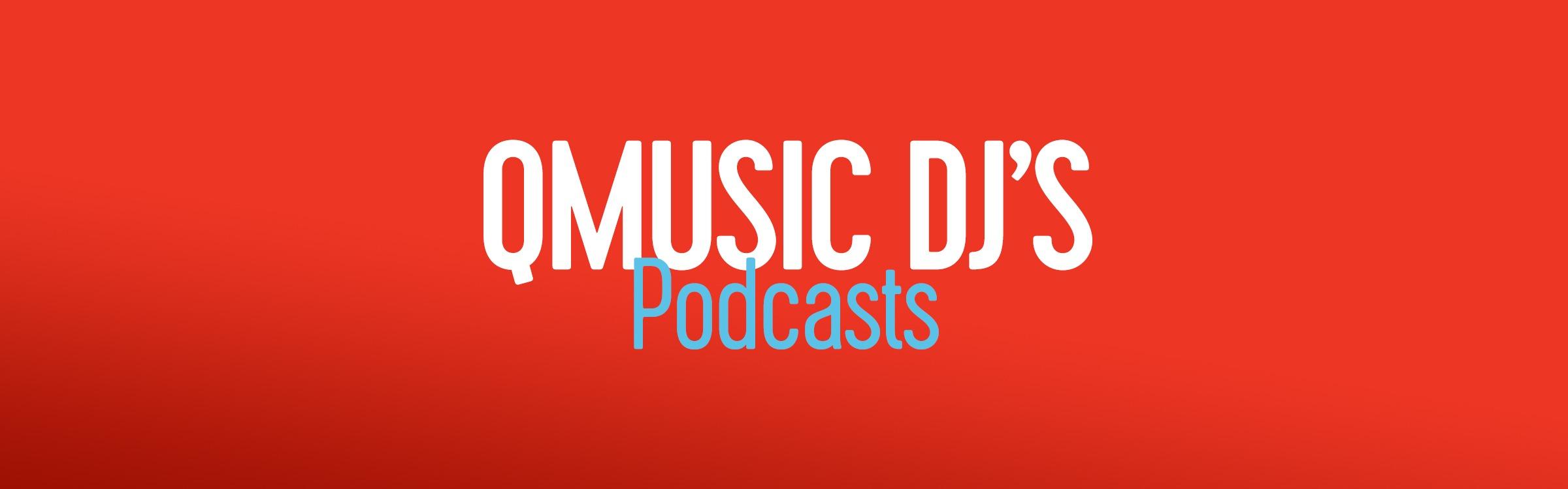 Qmusic actionheader qpodcast