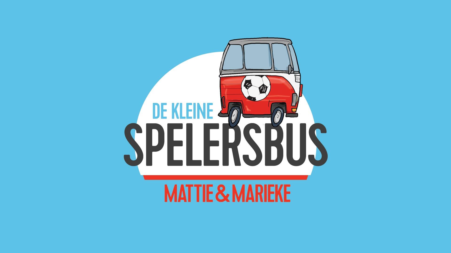 M m bus logo v01