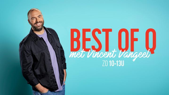 Best of q vincent site blokje 1 718x404