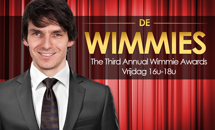Atp wimmies
