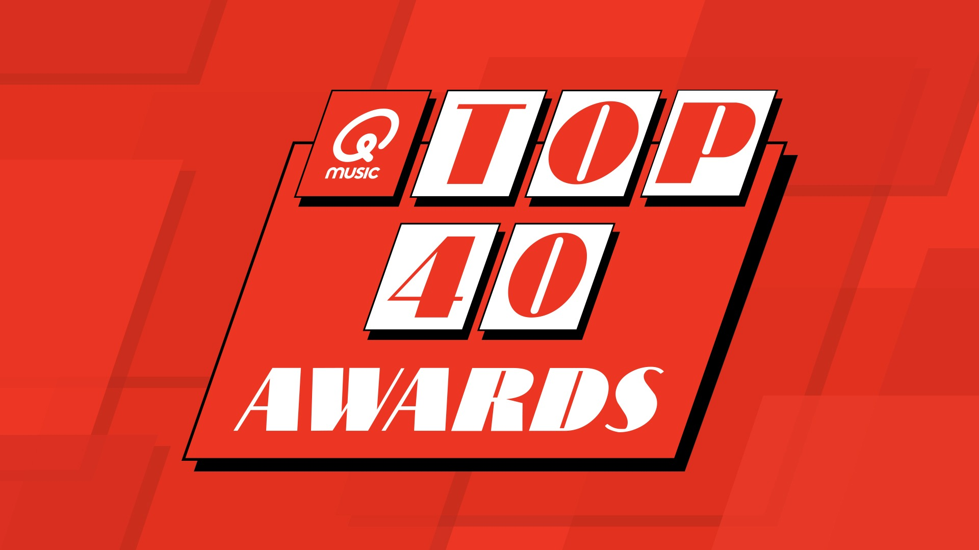 Top40 awards actiepagina v01