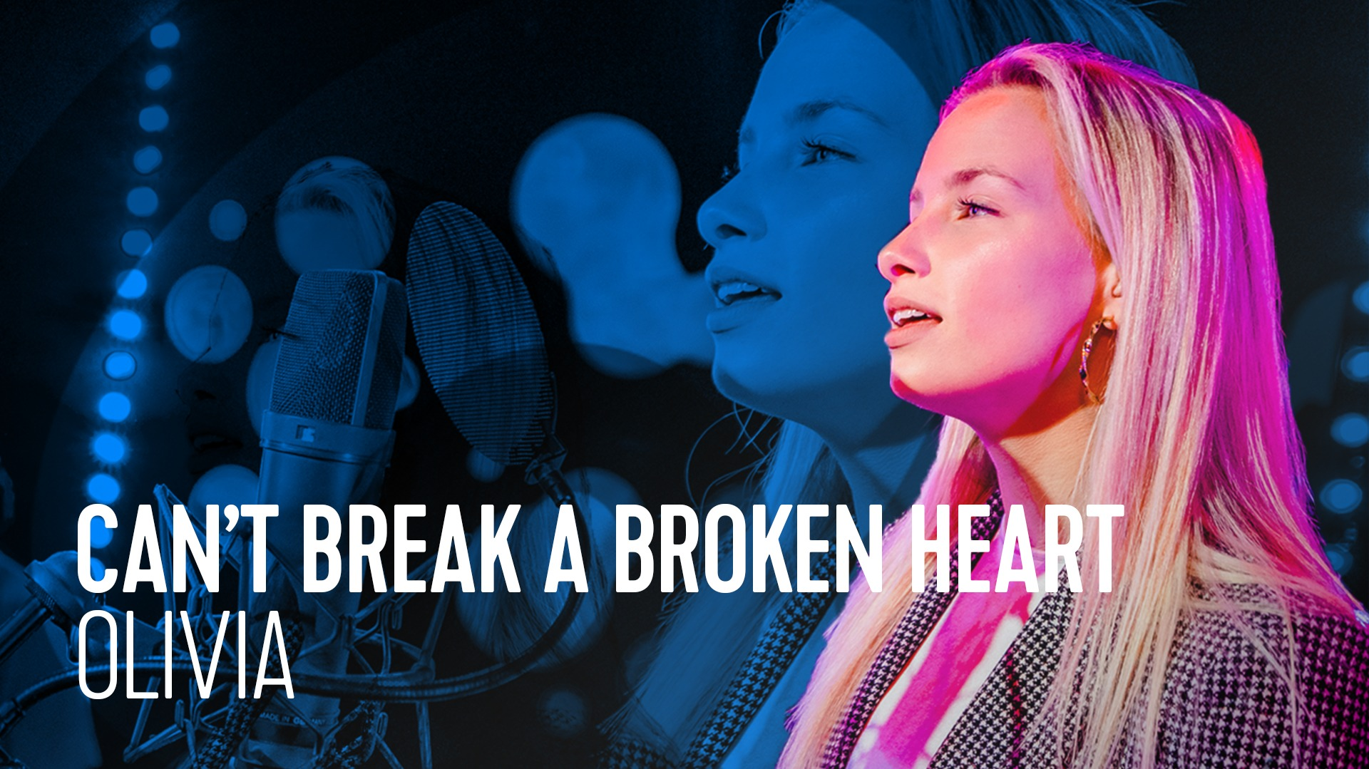 20210420   olivia   can t break a broken heart  16 9