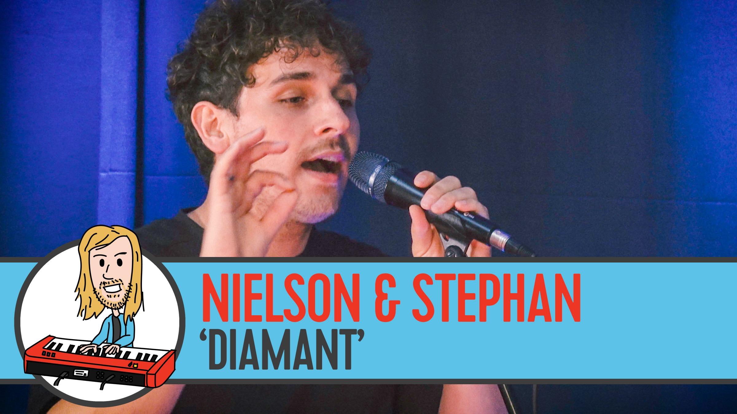 Thumb nielson   diamant