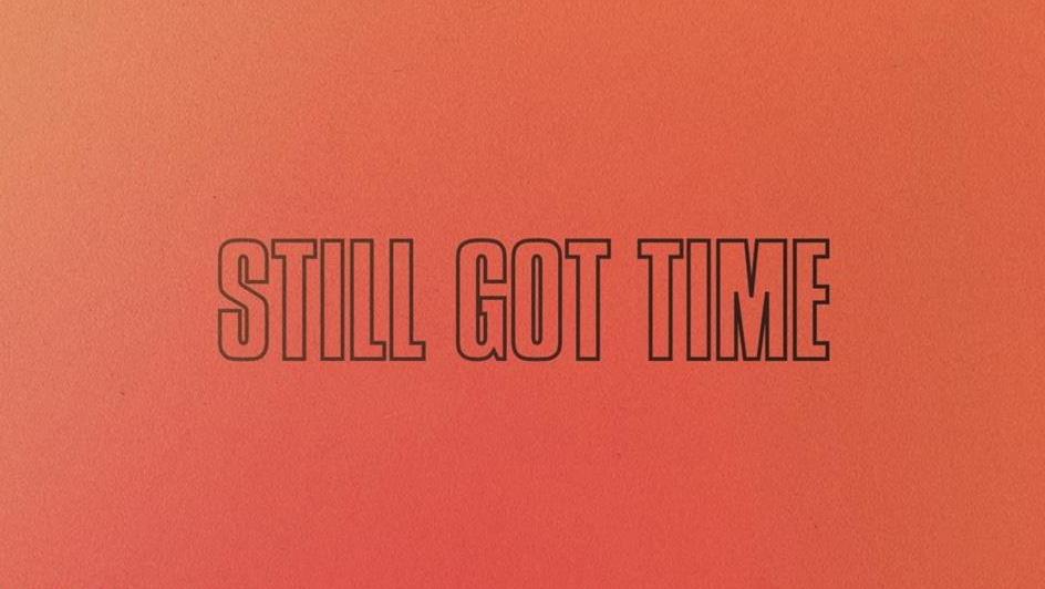 Stillgottime2