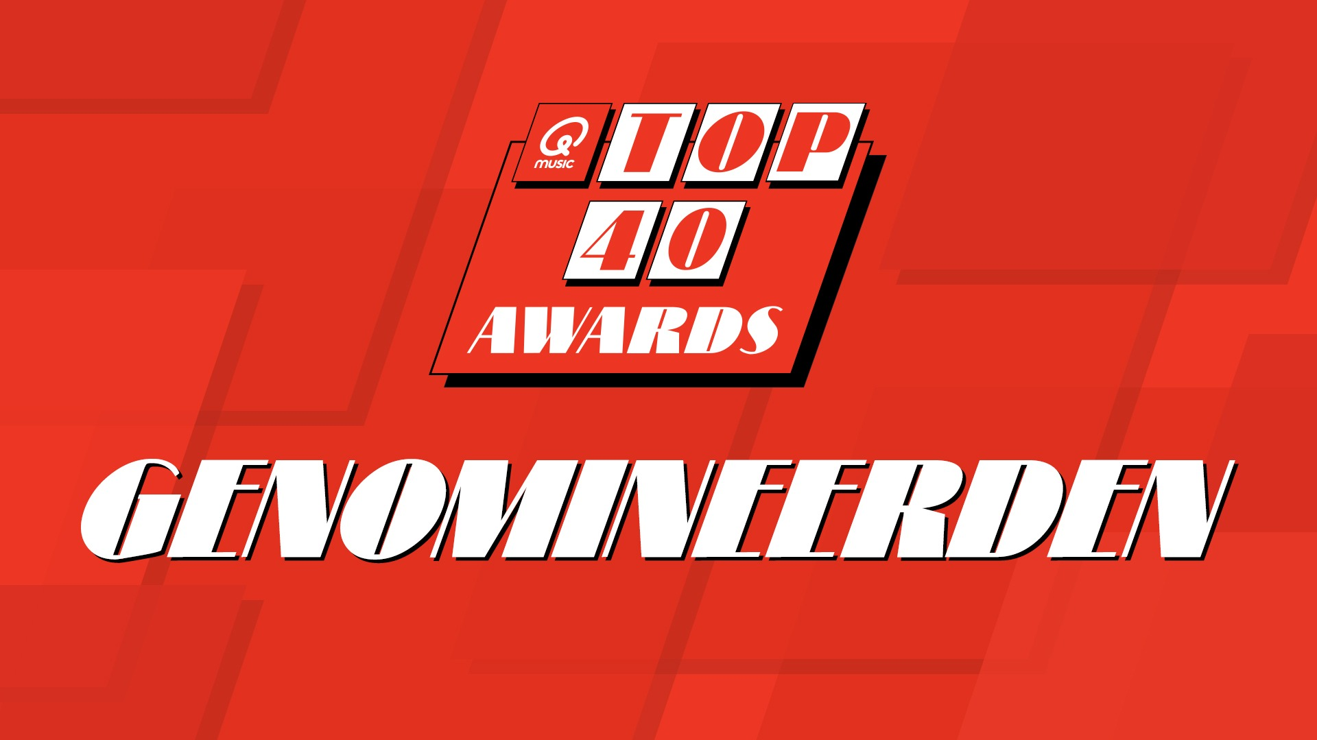Top40 awards actiepagina genomineerden v01