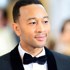 Johnlegend 2