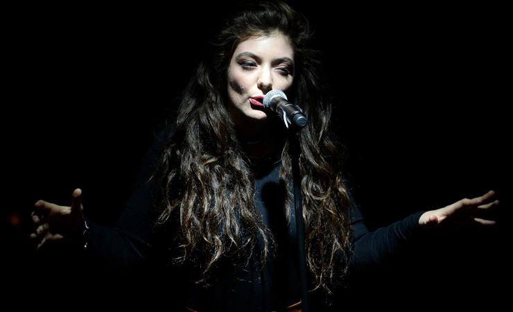 Lorde 01