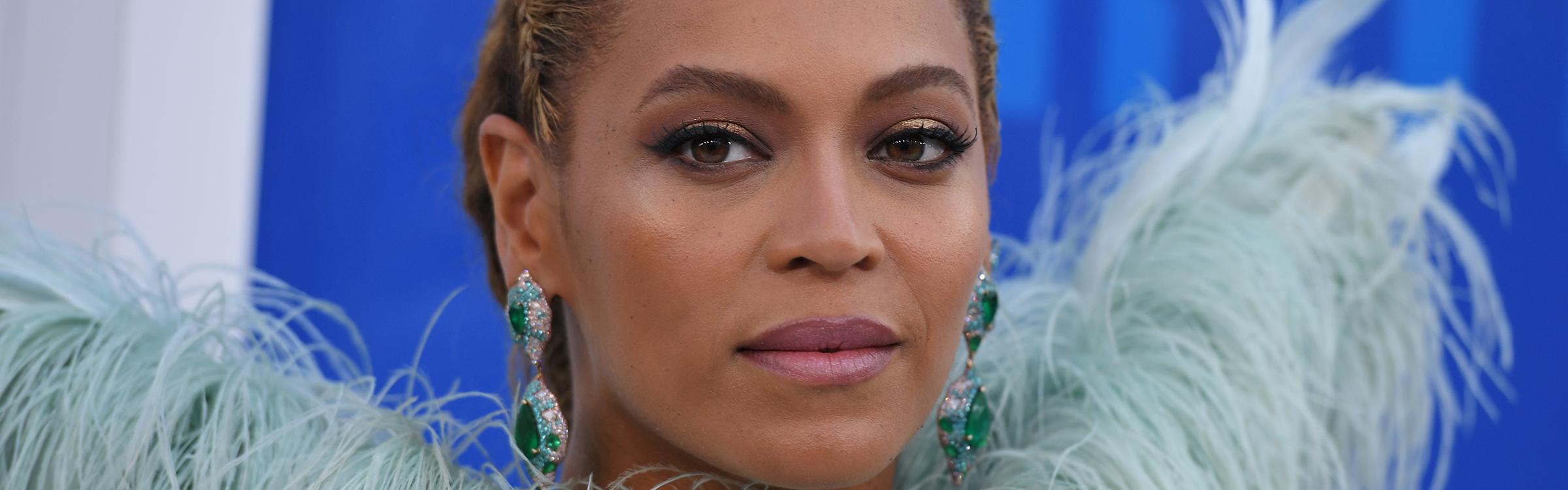 Beyonceheader