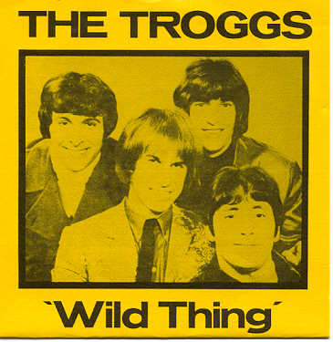 The20troggs2c20 27wild20thing 27
