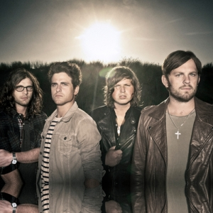 Kingsofleon teaser 500x500
