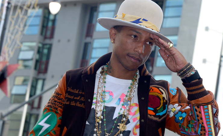 Pharrellwilliams 01